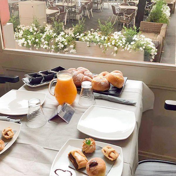 Don-Giulio-Luxury-Room-Breakfast-Gran-Caffè-Zerilli 2